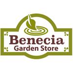 Benicia Garden Store